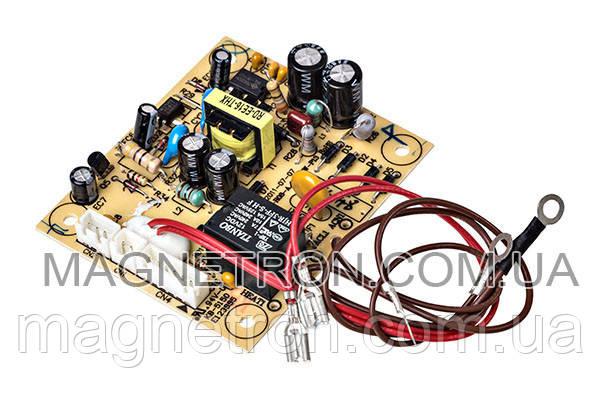 Плата питания мультиварки Moulinex MK700330/7D SS-993367, фото 2