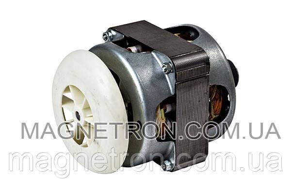 Мотор XB8628-L для хлебопечки Moulinex SS-188084, фото 2