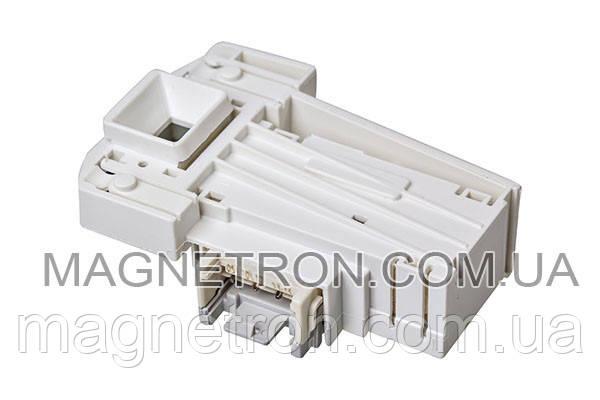 Замок люка стиральной машины Bosch 605144, фото 2