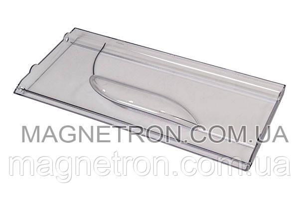 Крышка верхнего ящика морозильной камеры для холодильника Атлант 774142100301, фото 2