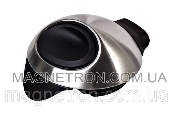 Крышка для чайника Tefal SS-200383 (из нержавеющей стали)