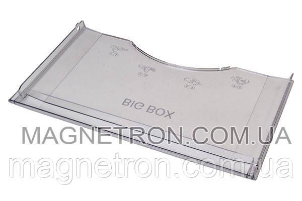 Крышка BIG BOX ящика морозильной камеры холодильника Атлант 774142101000, фото 2