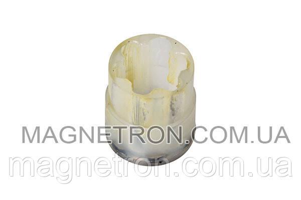 Муфта сцепная для блендерной чаши кухонного комбайна Bosch 026588, фото 2