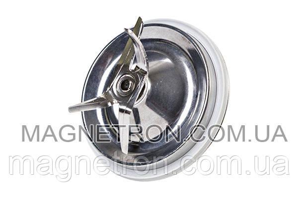 Нож блендерной стеклянной чаши для кухонного комбайна Bosch MUM4 056562, фото 2