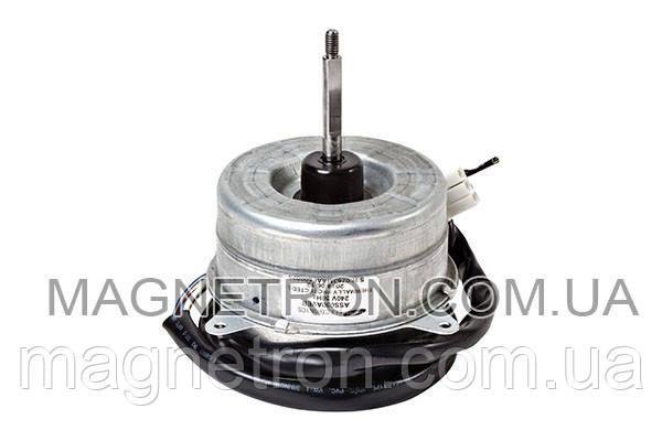 Двигатель вентилятора наружного блока для кондиционера Samsung ASS030AVEB DB31-00056C, фото 2