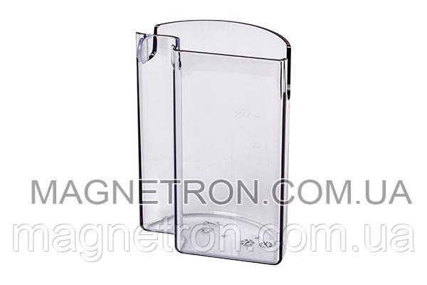 Емкость для молока кофеварки DeLonghi 5313229561, фото 2