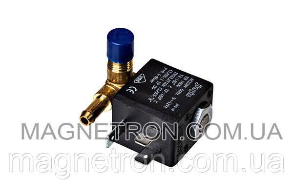 Клапан электромагнитный для парогенераторов Philips 292202198946, фото 2