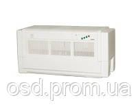 Увлажнитель очиститель воздуха Venta LW80 белый/черный