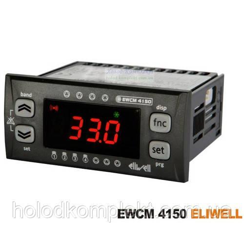 10 eliwell ewdr 984