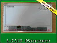 """Матрица 15,6 """" LED N156B6-L0A.Акция"""