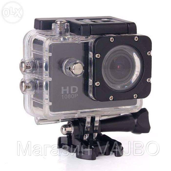 Full hd 1080p ролики