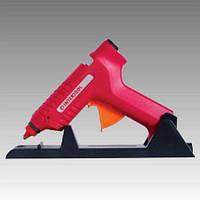 Пистолет клеевой под стержни 11,2 мм, 14-16 г/мин