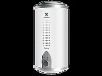 Накопительный водонагреватель Electrolux EWH 10 л Genie O