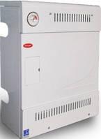 Парапетный газовый котел Житомир-М АДГВ 10 СН с водяным контуром