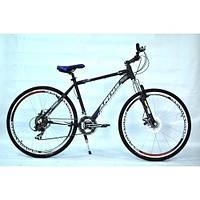 Велосипед Ardis Elite R-28