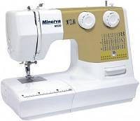 Швейная машина MINERVA M320