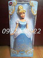 Кукла Cinderella Classic Золушка Дисней Оригинал 2015г