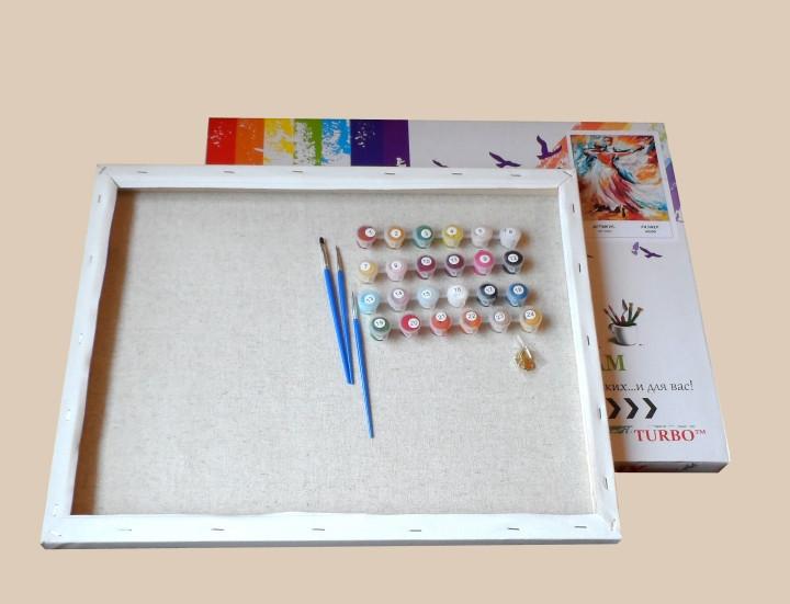 Детские раскраски по одной странице