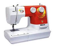 Швейная машина MINERVA F320