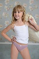 Трусики для девочек дошкольного возраста ТМ Anabel Arto (3шт.)