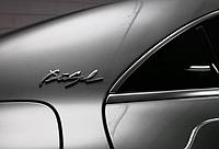 Эмблема Diesel (Detail Part)
