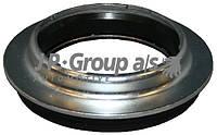 Подшипник опоры амортизатора подвески передней JP Group 1142402000