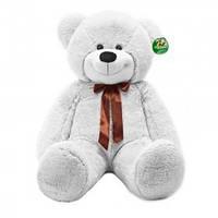 Большой Мишка Тедди 100 см