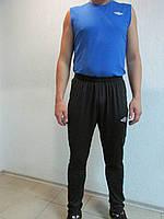 Мужские спортивные брюки Umbro черный 32Б