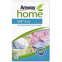 SA8™ Baby Концентрированный порошок для стирки детского белья 3 кг