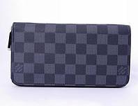 Кошелек Louis Vuitton ZippyN62668