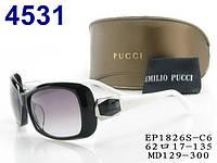 Emilio Pucci 4531