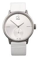 Calvin Klein K2Y231.K6