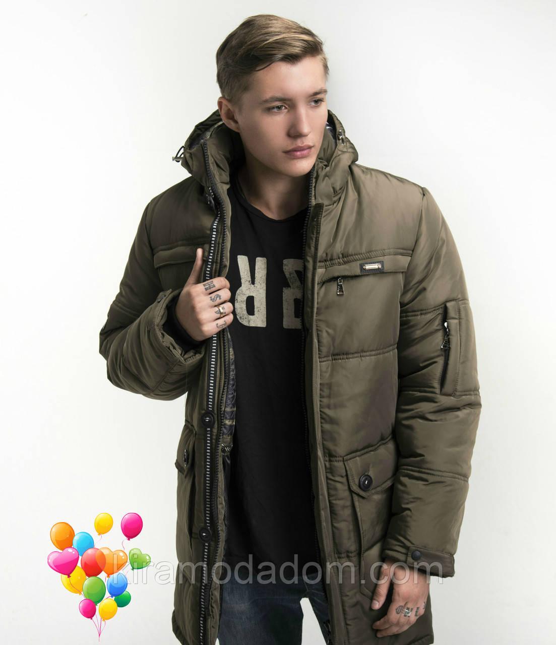 мужские куртки весна 2015 фото цена