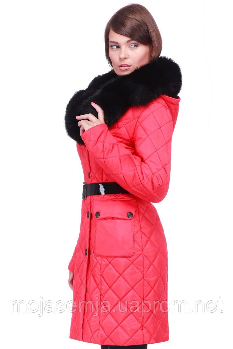 Нью вери каталог женской одежды доставка
