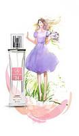 Женская парфюм.вода Daisy (Marc Jacobs) Lambre / Ламбре №24 50 мл