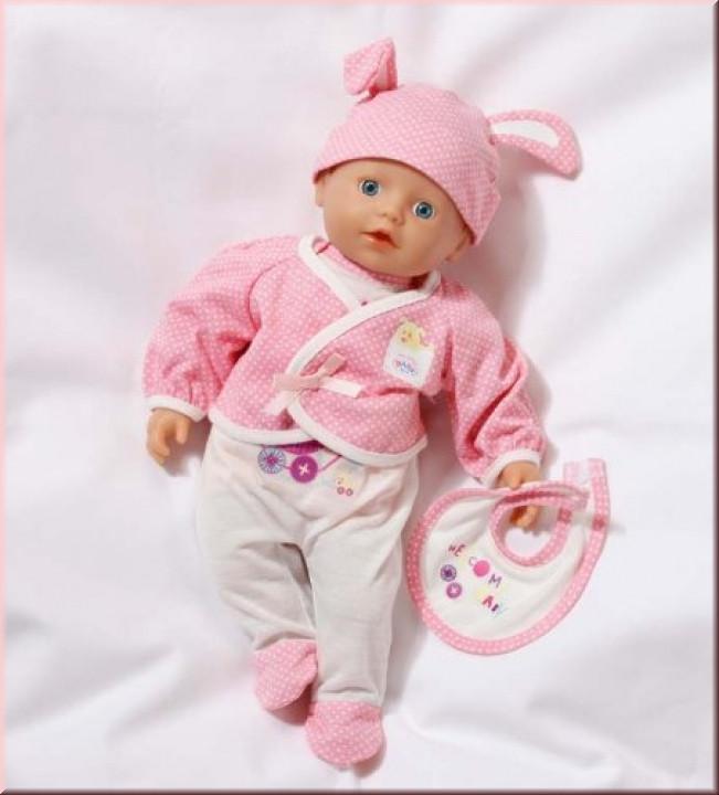 httpvk comclub36158312стильный малыш одежда по низким ценам