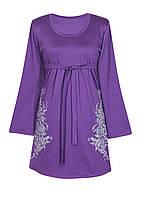 Платье женское  ВЕСНА,классика,отрезное