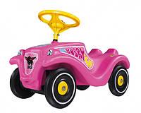 Машинка для катания малыша для девочек
