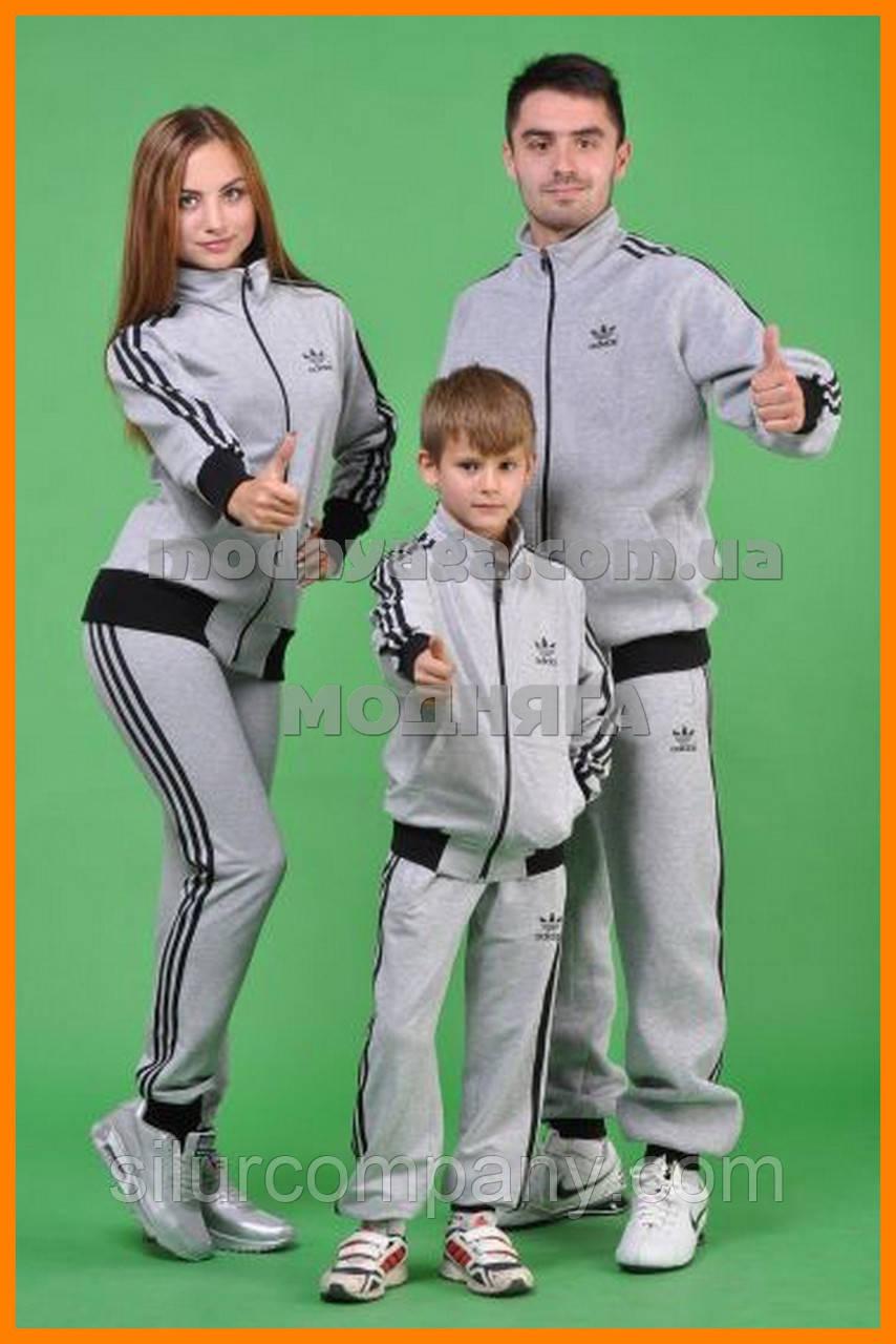 одежда для беговых лыж спортмастер