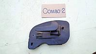 Ручка двери внутренняя правая Опель Комбо или Opel Combo 2005
