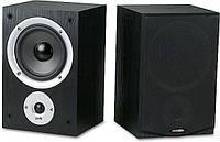 Полочная акустика Polk Audio R150