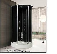 Гидробокс Eco Lux D01, 95*95*220 см