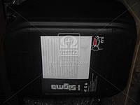 Масло моторное Eni i-Sigma top 10W-40 API CF ACEA E4/E7 (Канистра 20л), 10w-40