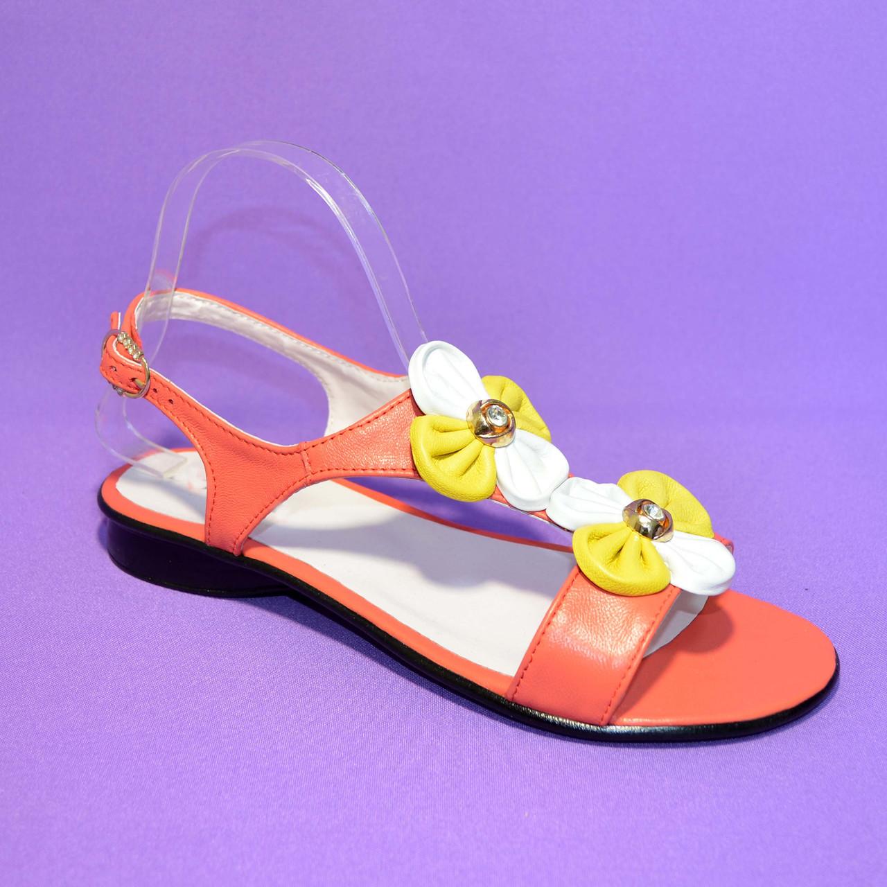 Интернет магазины харькова женская обувь