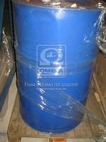 Масло гидравлическое Агринол И-20 (Бочка 180кг), И-20