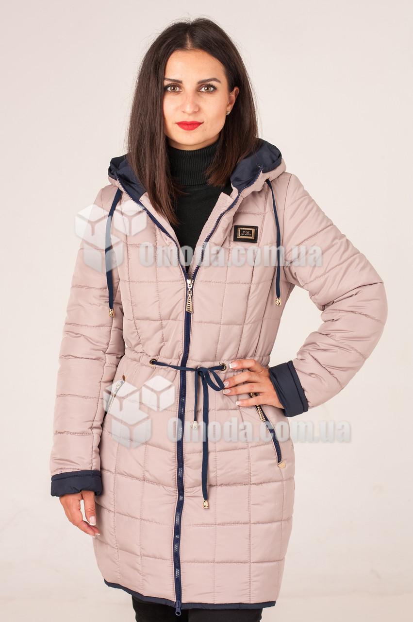 Купить Наложенным Платежом Женскую Зимнюю Одежду