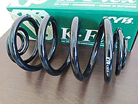 Пружины KYB Каяба RJ6216 Opel Vivaro Renault Trafic 2, Опель Виваро, Трафик. Мягкие Пассажирские.