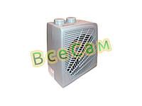 Тепловентилятор DELFA WFH-215/2000 w/2 режима