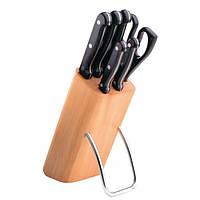 Набор ножей BergHoff (7 предметов)