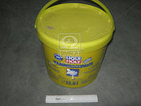 Паста для очистки рук Liqui Moly HANDWASCHPASTE (Ведро 12,5л), 2187